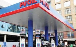 """PV Oil quyết """"đòi"""" 57,6 tỷ đồng từ Bộ Tài chính"""