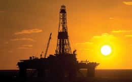 Thu ngân sách nhà nước: Thuế thu nhập cá nhân sẽ vượt hơn dầu thô