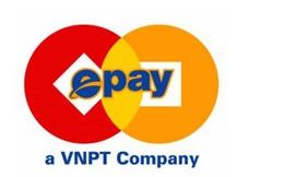 VMG Media quyết định bán cổ phần tại VNPT EPAY cho quỹ đầu tư Hàn Quốc