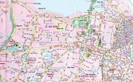 Hà Nội: Quy hoạch phân khu đô thị phải bảo đảm tính pháp lý