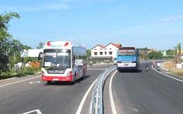 Quốc lộ quan trọng nhất Việt Nam vừa được xin thêm 11.000 tỉ đồng để sửa chữa