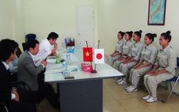 Nhật Bản – Thiên đường hay địa ngục cho lao động nhập cư?