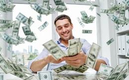 Lương nhân viên ngân hàng nào cao nhất 9 tháng đầu năm nay?