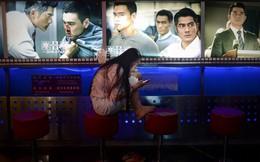 Rạp phim Trung Quốc lao đao vì người dân chán xem phim nội địa