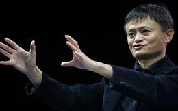 """""""Chỉ bắt tôm nõn"""" - Cách thức phá tan định kiến thương mại điện tử là ngành 'đốt tiền' của Jack Ma"""