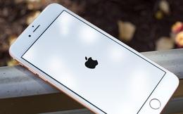 """iOS 9.3 có thể biến chiếc iPhone/iPad của bạn thành """"cục gạch"""", Apple lập tức tung ra cập nhật mới"""