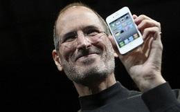 Steve Jobs không phải lúc nào cũng đúng, đây là ví dụ về sai lầm của ông