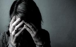 Đừng để bị trầm cảm và đánh mất tương lai vì Facebook