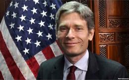 Trợ lý ngoại trưởng Mỹ sẽ thám hiểm Sơn Đoòng
