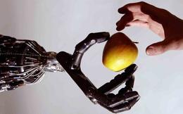 """Apple được cho là đang phát triển chiếc iPhone mang """"trí thông minh nhân tạo"""""""