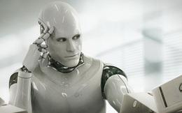 Vì sao nổi tiếng với áp lực bài vở, giảng dạy nhưng Harvard không tuyển những cỗ máy chỉ biết học?