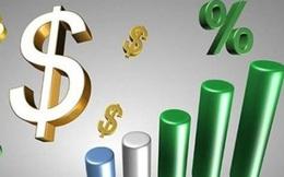 Thủ tướng Nguyễn Xuân Phúc: Có thể nới room ngoại cho các ngân hàng lên trên 30%