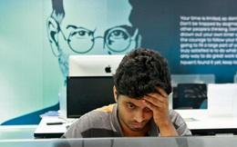 Kế hoạch mới của Ấn Độ là tin mừng cho giới startup, nhưng lại là thảm họa với người lao động nước này