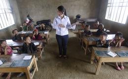 """Chuyên gia nước ngoài gọi Việt Nam là """"ngoại lệ"""" trong lĩnh vực giáo dục, sinh viên thi quốc tế điểm cao hơn cả nước giàu"""