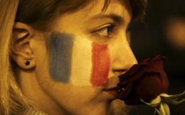 Vì sao Pháp luôn là mục tiêu hàng đầu của khủng bố?