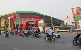 Saigon Co.op muốn mua lại BigC Việt Nam, đề nghị Chính phủ hỗ trợ thủ tục