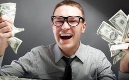Thu nhập bình quân của nhân viên Trung tâm lưu ký chứng khoán lên đến 24 triệu đồng/tháng