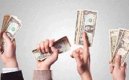 0 đô la và chiến thuật để có mức lương cao hơn mong đợi, bạn đã biết chưa?