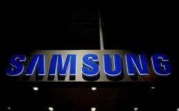 Đế chế Samsung có thể bị chia tách làm đôi