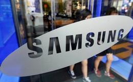 Đại diện Samsung: Nếu cứ rập khuôn 'nguyên xi' mô hình của nước khác về, người Việt chỉ có thất bại