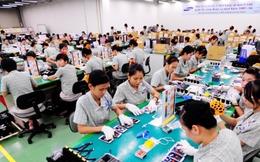 Samsung Việt Nam: Không có chuyện dừng tuyển dụng, cắt giảm nhân lực vì vụ Galaxy Note 7