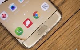 Tin tốt cho Samsung: nhiều người dùng Note7 chấp nhận đổi sang Galaxy S7