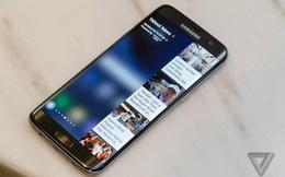 """""""Samsung đừng nên chạy theo Apple mà bỏ cổng tai nghe"""""""