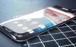 [Video] Tính năng Galaxy S7 đã có mà iPhone thì chưa bao giờ
