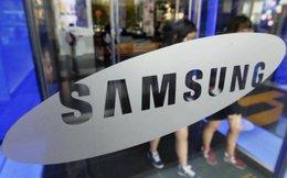 Nhìn biểu đồ này để thấy đế chế Samsung đang suy sụp vì vụ Note7 phát nổ đến thế nào
