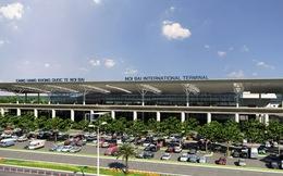 """Hà Nội sẽ có sân bay """"Nội Bài 2"""""""