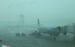 Đề xuất xây hồ điều hòa chống ngập cho sân bay Tân Sơn Nhất