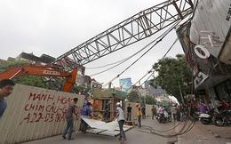 Việt Nam chính thức có đầu số cứu nạn khẩn cấp 112