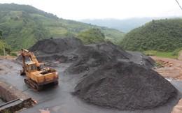 """Không """"nhai"""" nổi quặng sắt trong nước, đại gia thép Hòa Phát xin trả lại hai mỏ tại Hà Giang"""