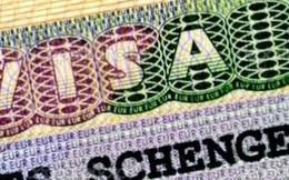 """EU sẽ """"tan rã"""" vì Hiệp ước Schengen?"""