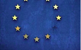 4 cách để nước Anh ở lại EU