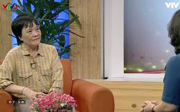 Tiến sĩ Đoàn Hương: 50% người trên Facebook là vô công rồi nghề