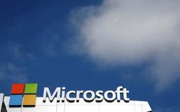 Google thông báo công khai lỗ hổng bảo mật nghiệm trọng trên Windows, hiện tại vẫn chưa có bản vá