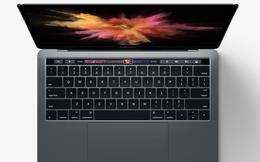 Hô bán MacBook Pro 2016 lên tận 53 triệu đồng, lý do nào khiến Apple vẫn tự tin 'hút máu' fan như vậy?