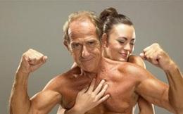 Nghiên cứu chứng minh: Đàn ông sống lâu hơn nhờ lấy vợ có đặc điểm này!