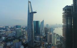 TP.HCM thu ngân sách gấp đôi Hà Nội nhưng chi ít hơn 10.000 tỷ đồng