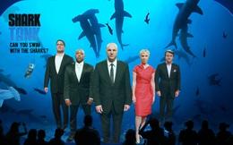 Shark Tank Việt Nam – chương trình truyền hình thực tế cho các Startup Việt sắp lên sóng