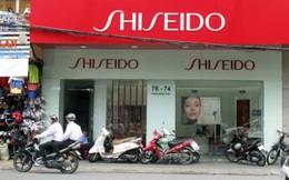 Vì sao Shiseido, Lancome... làm mưa làm gió ở Việt Nam trong khi tinh dầu hay nguyên liệu mỹ phẩm ở ta có thừa?