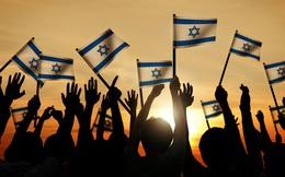 Ở đất nước nhỏ bé Israel, khởi nghiệp chẳng phải chuyện gì to tát