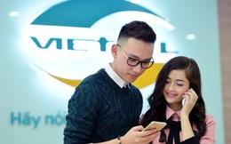 Viettel mở quỹ đầu tư rót vốn vào các Startup, nhưng bỏ qua các công ty Việt