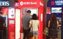 Hai 'thiên đường tiền bạc' lao đao theo Trung Quốc