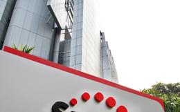 Singtel muốn mua cổ phần của MobiFone