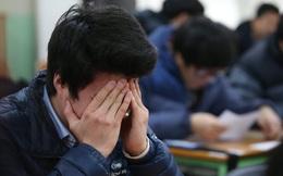 Sinh viên Nhật: Vào trường với hai bàn tay trắng, ra trường cùng một núi nợ nần