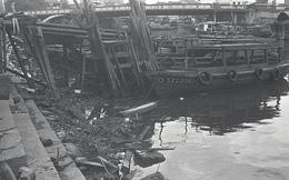 Cũng từng đối mặt với ô nhiễm sông ngòi, người Sing đã dùng công nghệ biến nước thải thành nước uống ra sao?