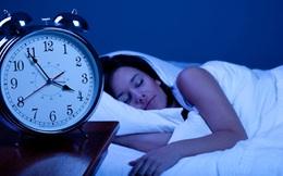 Nghiên cứu chỉ ra chứng mất ngủ có liên quan mật thiết đến văn hóa và môi trường xung quanh
