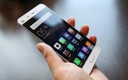 IDC: Doanh số smartphone hầu như không tăng trưởng trong năm nay